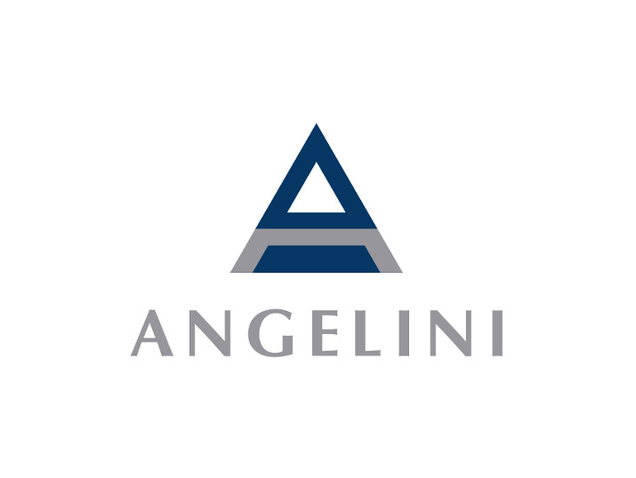 Angelini Pharmaceuticals